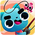 小猫钓鱼破解版(CatFish)安卓版V1.0.39
