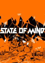 心境(State of Mind)PC中文未加密硬盘版