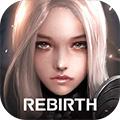 Rebirth安卓版V1.00.0002