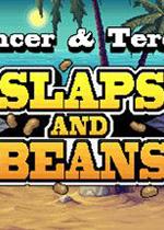 无耻大乱斗(Slaps And Beans)硬盘版v0.99