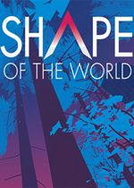 世界的形状(Shape of the World)PC中文硬盘版