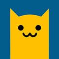 猫咪冒险安卓版V1.8