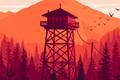 Valve重返游戏开发界 收购看火人开发商