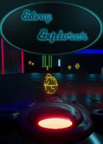 Edvog探索游戏(Edvog Explorer Game)破解版