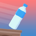 不可能的瓶子空翻(Impossible Bottle Flip)安卓版