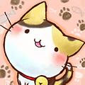 猫咪华容道安卓版v1.4