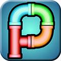 水管工人(Plumber)安卓版v1.17