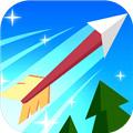 百步穿杨(Flying Arrow)安卓版V1.0.1