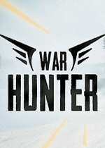 战争猎人(War Hunter)破解版