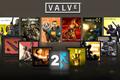 Valve从半条命到好吃懒做 如今终于重返游戏开发界