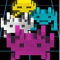 块状侵略者安卓版V1.3