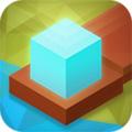 聚世界安卓版V2.0.1