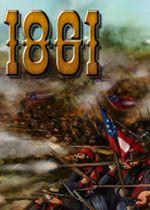南北战争:布尔朗战役1861(Civil War: Bull Run 1861)Unleashed硬盘版