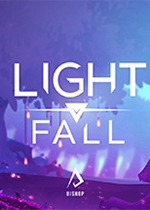 陨落之光(Light Fall)黑暗版