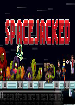 Spacejacked中文正式破解版v1.3.0
