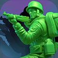 兵人大�� 安卓版v3.54.0