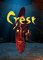 羽毛(Crest- an indirect god sim)硬盘版v1.10