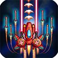 空间X:银河战争