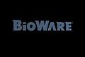 玩家称EA让BioWare失去灵魂 老员工:没有EA我们早已完蛋