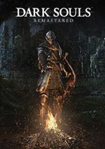 黑暗之魂重制版(Dark Souls:Remastered)CODEX中文硬�P版