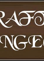 锻造与地牢(Craft and Dungeon)破解版