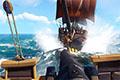 盗贼之海有哪些船 全船只种类介绍