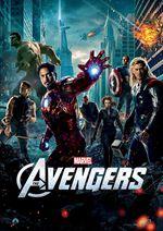 漫威�统鹫�(Marvel's The Avengers)PC中文版