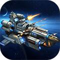 星战对决安卓版V1.0