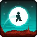 木星跳跃安卓版V1.0.2