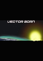Vector Born