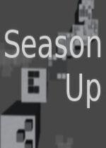 Season Up破解版