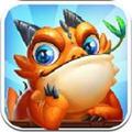 龙之岛破解版安卓版V1.2.0