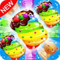 糖果熊的故事安卓版v1.00.00214