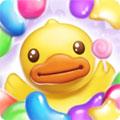B.Duck :甜蜜拼图安卓版v1.0.2