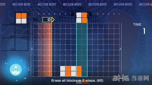 音乐方块游戏截图2