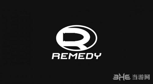 开发商Remedy