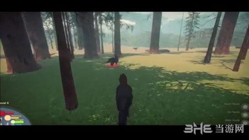 史前恐龙幸存者视频截图6