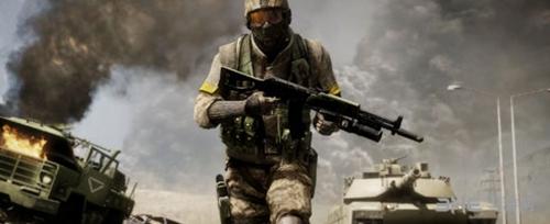 战地5游戏图片3