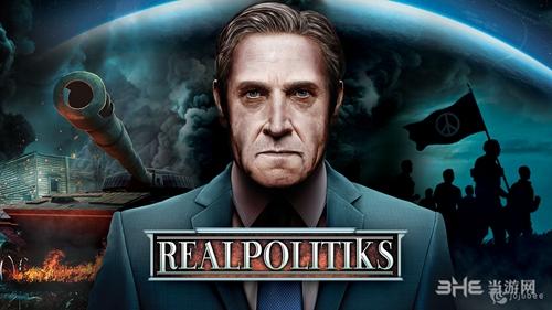真实政治游戏图片1