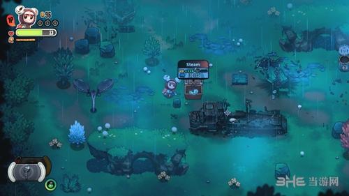 恶果之地游戏图片4