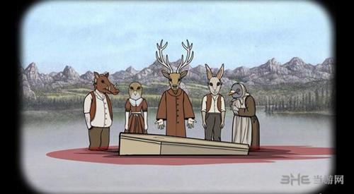 锈湖游戏图片2