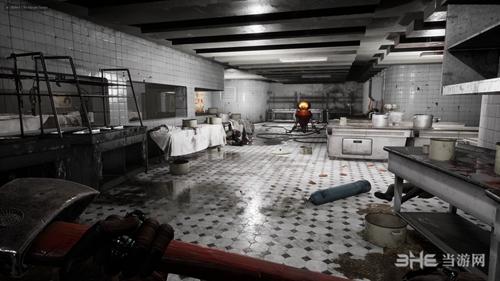 原子之心游戏图片2