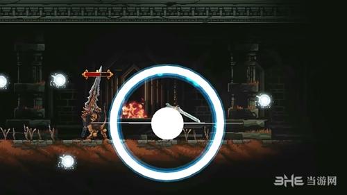 亡灵诡计游戏图片3