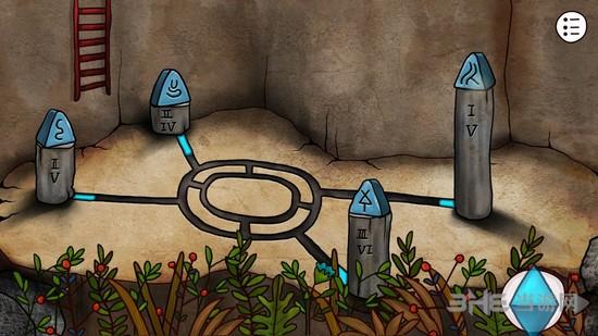 迷失岛2火箭图片16
