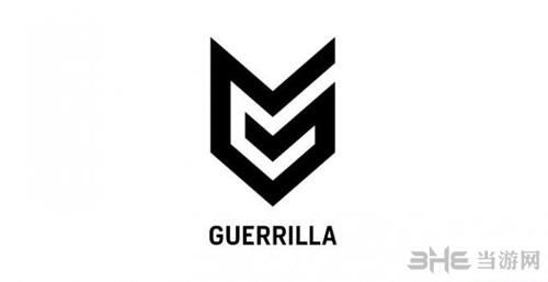 Guerrilla工作室