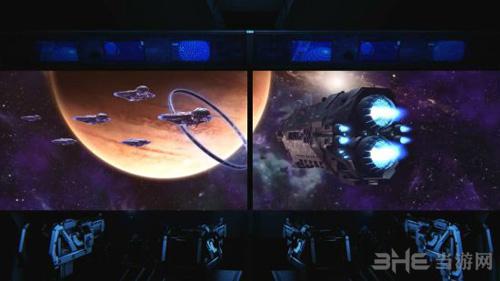 Halo:Fireteam Raven游戏画面3