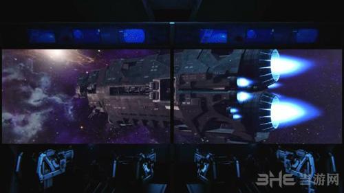 Halo:Fireteam Raven游戏画面4