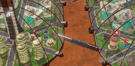 火星求生游戏截图