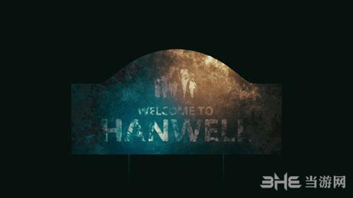 欢迎来到汉威尔游戏截图1