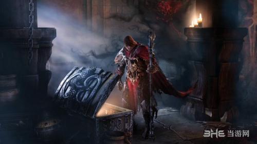 堕落之王游戏图片4